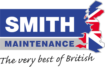 Smith Sports & Civils